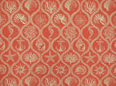 Covington Outdoor Sd-shoreham Fabric