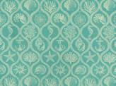 Covington Outdoor Sd-shoreham Fabric