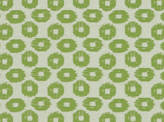 Covington Sd-stepper 251 ISLAND GREEN Fabric
