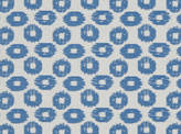 Covington Sd-stepper 518 SEASIDE Fabric