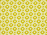 Covington Sd-sunblock 244 ACID GREEN Fabric