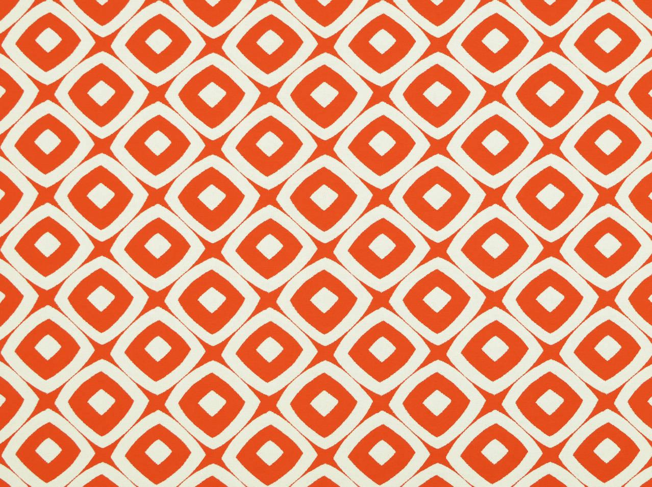 Sd sunblock 320 Orange