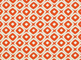 Covington Sd-sunblock 320 ORANGE Fabric
