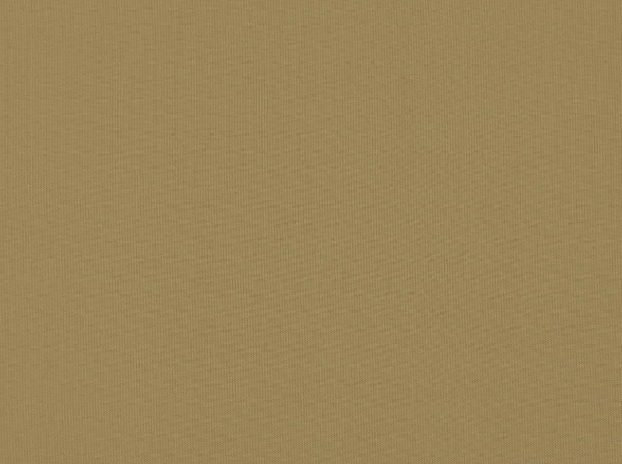 Sd zen 118 Sandstone