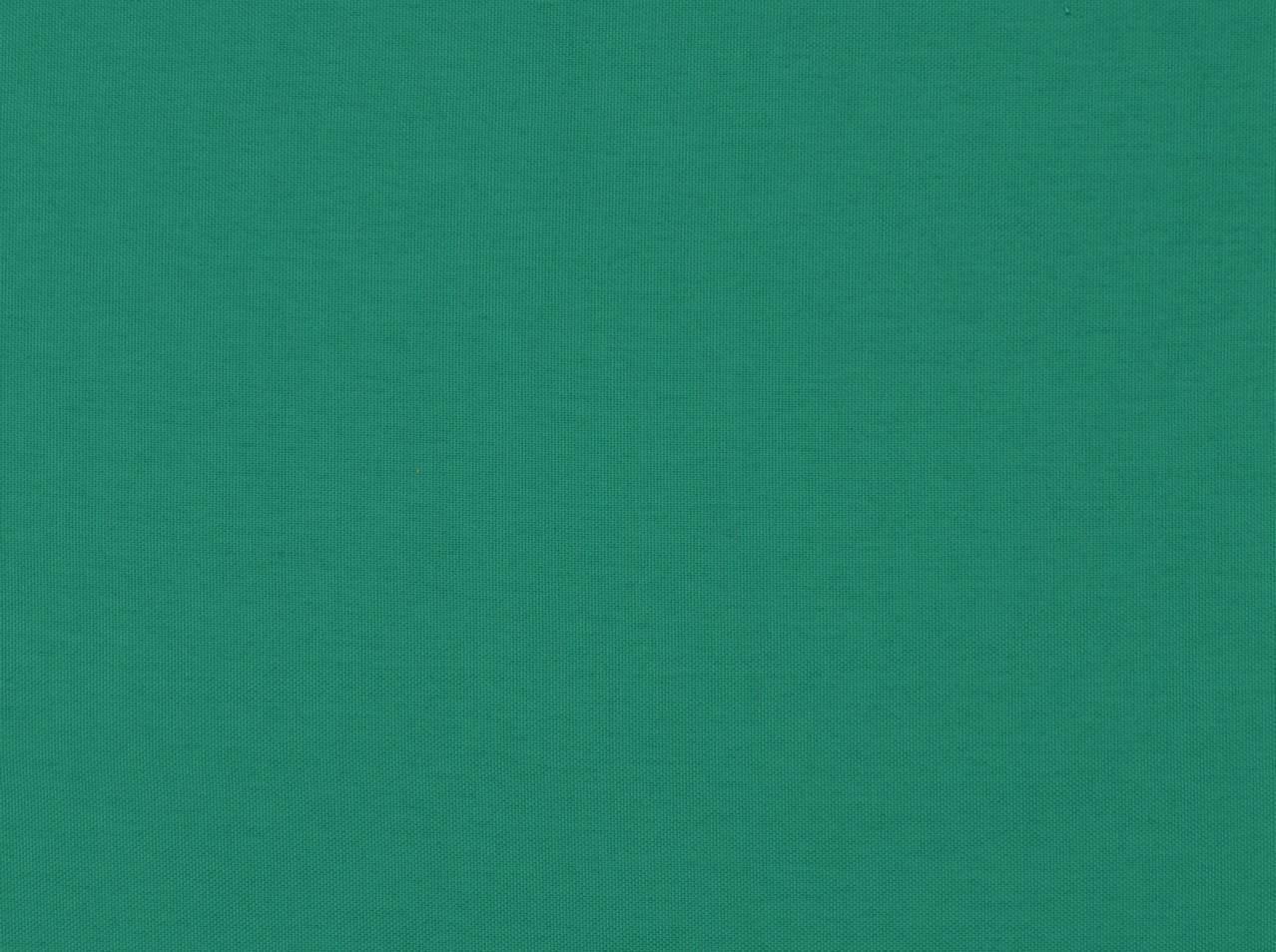 Sd zen 210 Jade