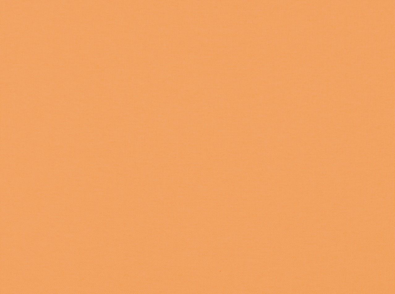 Sd zen 320 Orange
