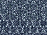 Covington Prints Sea Breeze Fabric