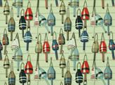 Covington Prints Seabury Fabric