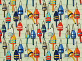 Covington Prints Seabury Fabric
