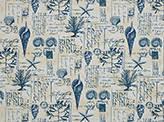Covington Prints Seaside Fabric