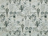 Covington Prints Seaside Fabric