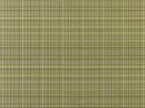 Covington Wovens Sebastian Fabric