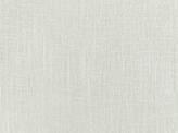 Covington Sebring IVORY Fabric