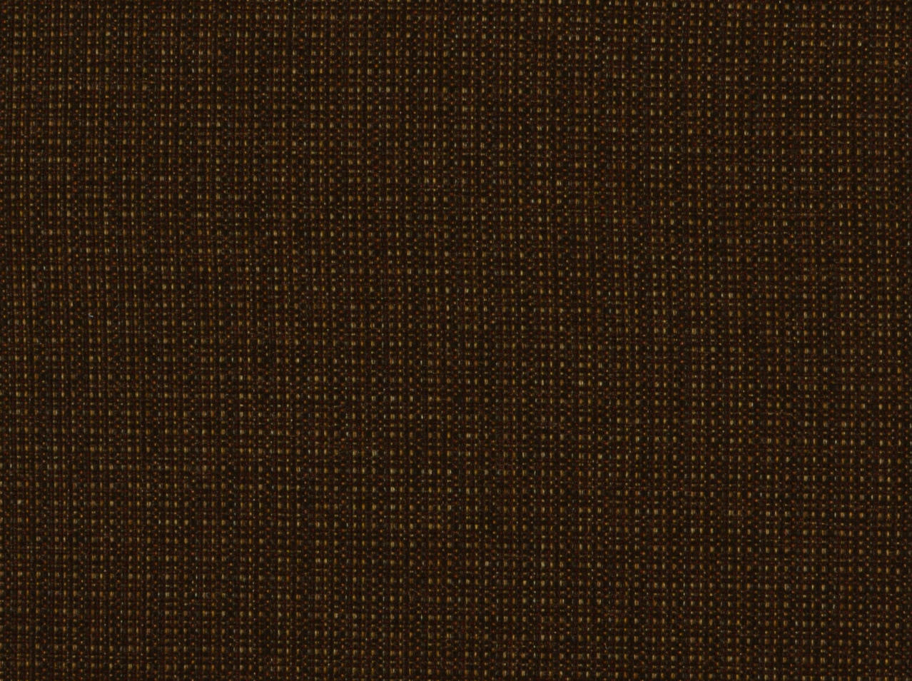 Covington Solids%20and%20Textures Sector