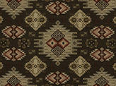 Covington Wovens Sedona Fabric