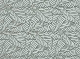 Covington Segmental SILVER SAGE Fabric