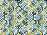 Covington Prints Selby Fabric