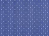 Covington Wovens Sequence Fabric