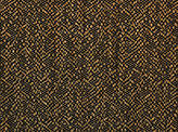 Covington Sequoia SABLE Fabric