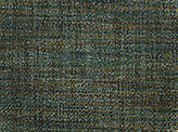 Fabric-Type Drapery Sequoia Fabric