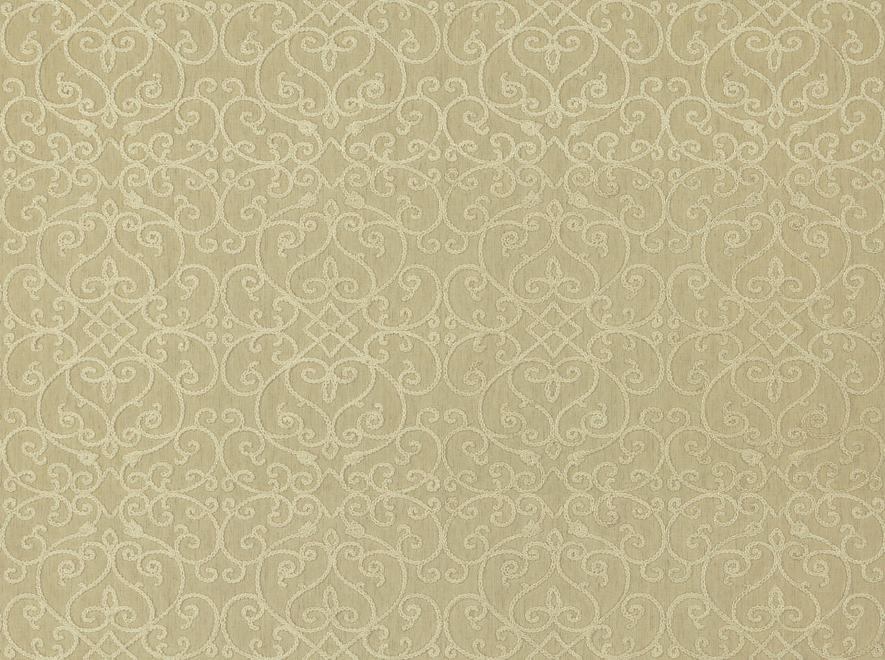 Covington Embroideries Serafina l