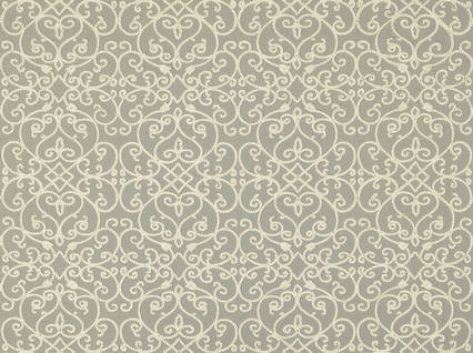 Covington Embroideries Serafina