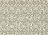 Covington Embroideries Serafina Fabric