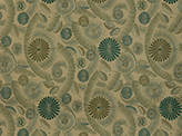 Color Rose Serendipity Fabric