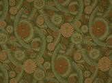 Covington Serendipity MEADOW Fabric
