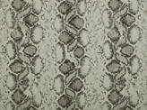 Covington Wovens Serpentine Fabric