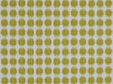 Covington Sesto 244 ACID GREEN Fabric