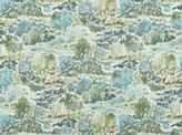 Covington Prints Sevenoaks Fabric