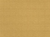 Covington Seville GOLD Fabric