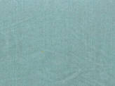 Covington Shanghai WINTERGREEN Fabric
