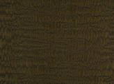 Covington Shasta SHADOW Fabric