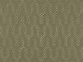 Covington Shenrock MOCHA Fabric
