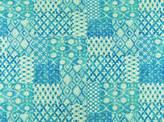 Covington Prints Shibori Fabric