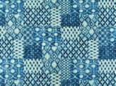 Covington Prints Shibori Fabric