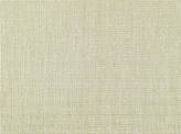Fabric-Type Drapery Shiloh Fabric