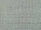 Covington Shiloh SILVER Fabric