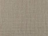 Covington Shiloh TAUPE Fabric