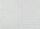Covington Shiloh WHITE Fabric