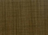 Covington Sierra COFFEE Fabric