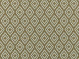 Covington Sigmar 101 NATURAL Fabric
