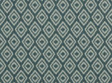 Covington Sigmar 15 CHAMBRAY Fabric