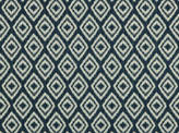 Fabric-Type Drapery Sigmar Fabric