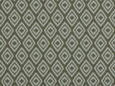 Covington Sigmar 964 RIVER ROCK Fabric