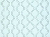 Covington Wovens Silhouette Fabric