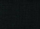 Covington Simeon CHARCOAL Fabric