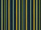 Covington Wovens Sinclair Fabric